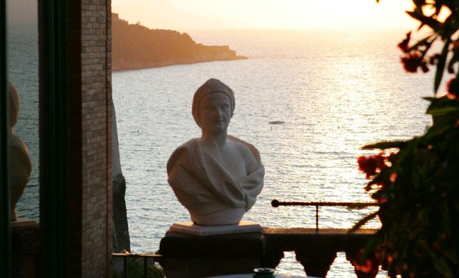 Best Azienda Di Soggiorno Sorrento Gallery - Idee Arredamento Casa ...